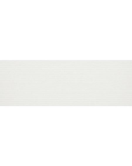 Koupelnový obklad barevný Cloud Pearl Code 35x100cm Rtt. Kalibrováno matný výrobce Ape es. Cena za 1/m2 barva perla