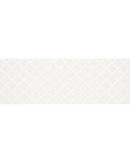 Koupelnový obklad barevný Cloud Pearl Ultra 35x100cm Rtt. Kalibrováno matný výrobce Ape es. Cena za 1/m2 barva perla