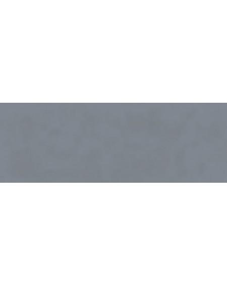 Koupelnový obklad barevný Cloud Blue 35x100cm Rtt. Kalibrováno matný výrobce Ape es. Cena za 1/m2 šedomodrá