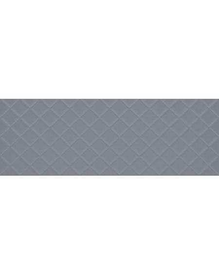 Koupelnový obklad barevný Cloud Blue Ultra 35x100cm Rtt. Kalibrováno matný výrobce Ape es. Cena za 1/m2 šedomodrá