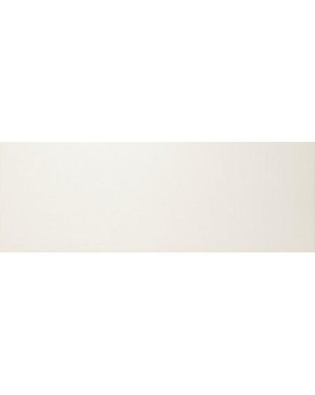 Koupelnový obklad Crayon White 30x100cm Rtt. Kalibrováno lesklý výrobce Ape cena za 1/m2
