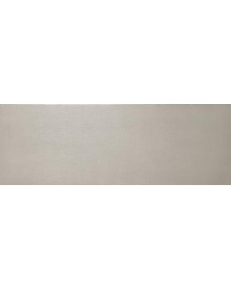 Koupelnový obklad Crayon Silver 30x100cm Rtt. Kalibrováno lesklý výrobce Ape cena za 1/m2