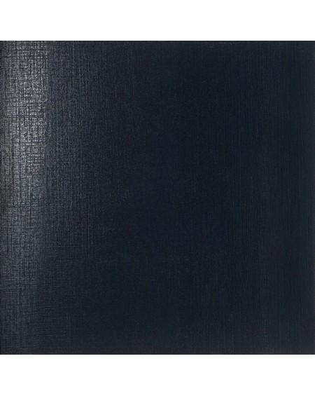 dlažba obklad imitující textile Twist - BW Dark 80x80cm Lappato Rettificato výrobce Novabell vysoký lesk
