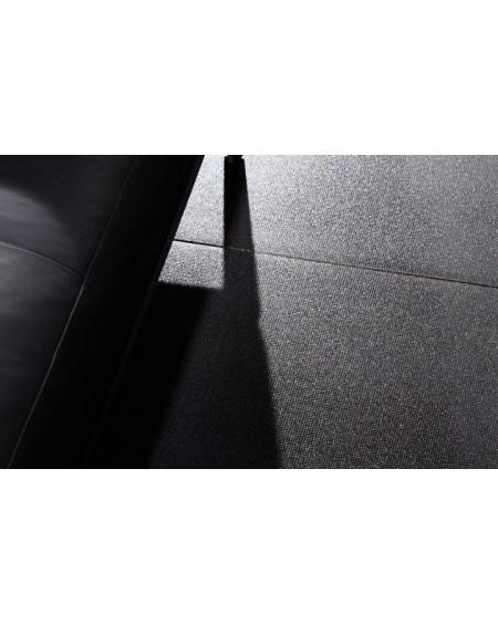 dlažba obklad povrch briliante Spazio Antracite 59,5x59,5cm výrobce Novabell