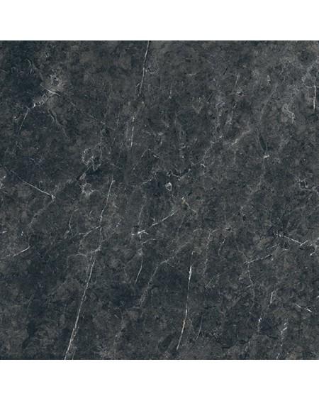 dlažba obklad imitující mramor černý Imperial nero 60x60cm lappato kalibrováno výrobce Novabell
