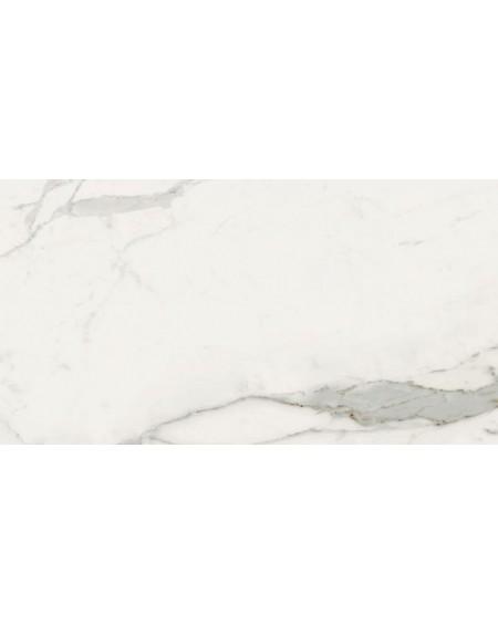 dlažba obklad imitující luxusní bílý mramor Imperial 60x60cm levigato kalibrováno výrobce Novabell