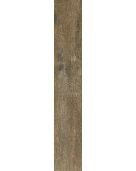 Dlažba imitující dřevo driftwood oak 20x120cm výrobce pamesa es.