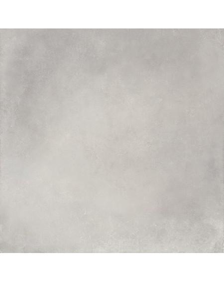 dlažba obklad cemento neutro basic ligh grey 81x81 cm výrobce dado ceramica