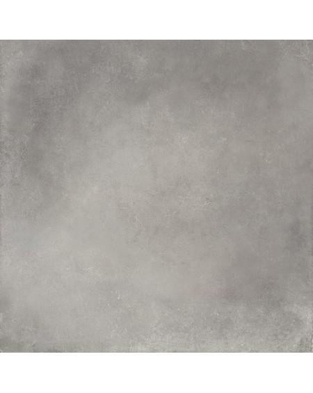 dlažba obklad cemento neutro basic grey 60X60 cm výrobce dado ceramica