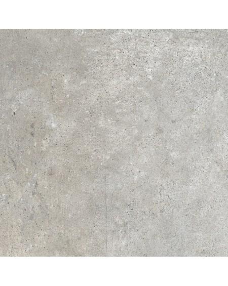 dlažba obklad imitace kámene cemento neutro grey soul mid 75x75 cm výrobce cotto tuscania italy