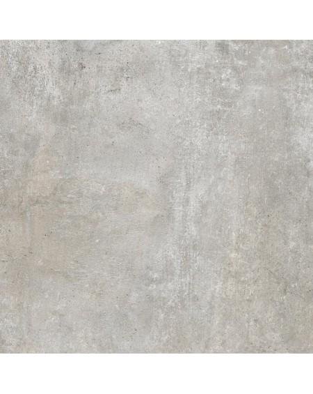 dlažba obklad imitace kámene cemento neutro grey soul mid 6,1,5x61,5 cm výrobce cotto tuscania italy