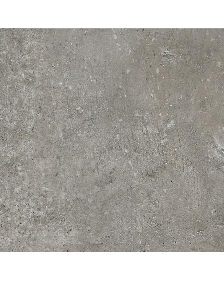dlažba obklad imitace kámene cemento neutro grey soul dark 61x61 cm výrobce cotto tuscania italy