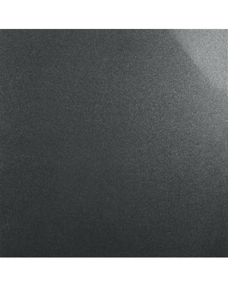 dlažba obklad s vysokým leskem briliante smart lux black 60x60 cm kalibrováno výrobce azteca es.