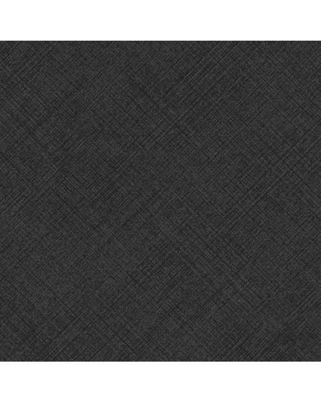 dlažba obklad s povrchem imitující textile Harley superblack lux 60x60 cm kalibrováno výrobce azteca es.