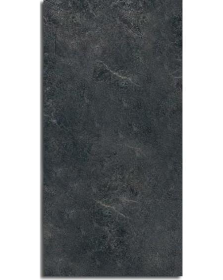 dlažba obklad imitující černý mramor Imperial nero 60x120cm lappato kalibrováno výrobce Novabell