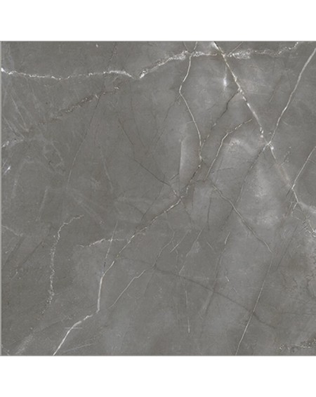 dlažba obklad imitující mramor White Experience pulpis living LP 60x60 cm výrobce Impronta italgraniti