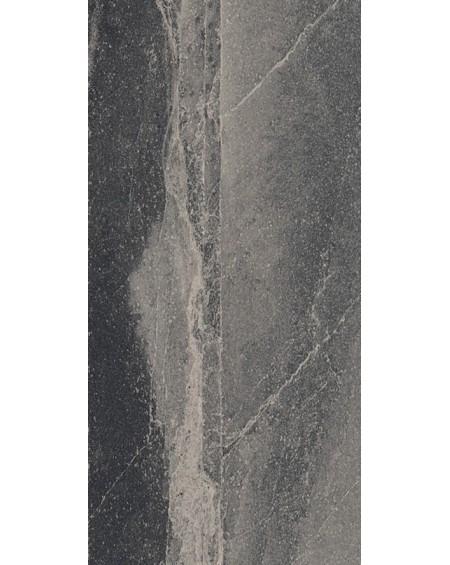 dlažba obklad imitující přírodní kámen ardesia black 60x120 naturale výrobce Impronta