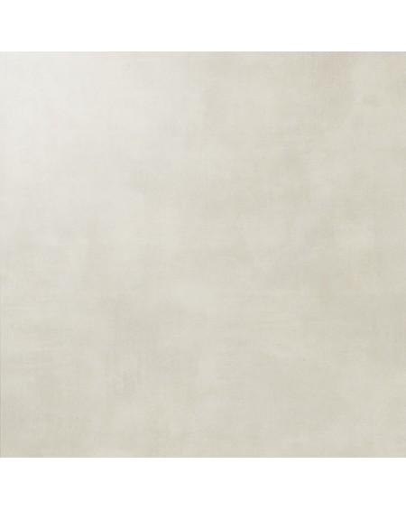 Dlažba obklad imitující betone cemento beton avorio 60x60 cm lappato výrobce ermes aurelia
