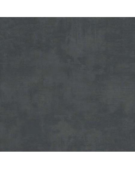 Dlažba obklad imitující betone cemento beton nero 60x60 cm lappato výrobce ermes aurelia