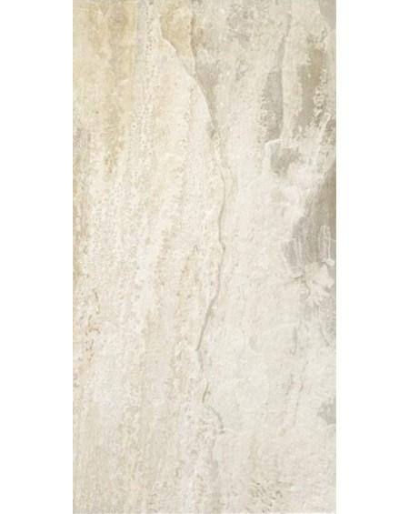 dlažba imitující přírodní kámen HNT 10 60x60 cm naturale výrobce Del conca italy