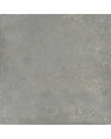 dlažba obklad cemento neutro sputnik cinder 60x60 cm lappato kalibrováno výrobce ape es.