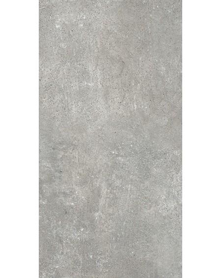 dlažba obklad imitace kámene cemento neutro grey soul mid 30x61 cm výrobce cotto tuscania italy