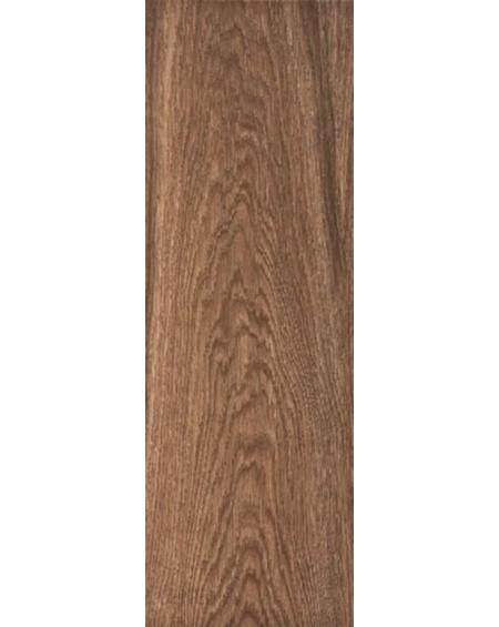 dlažba obklad imitace dřeva Fronda Roble 20x60 cm výrobce Pamesa