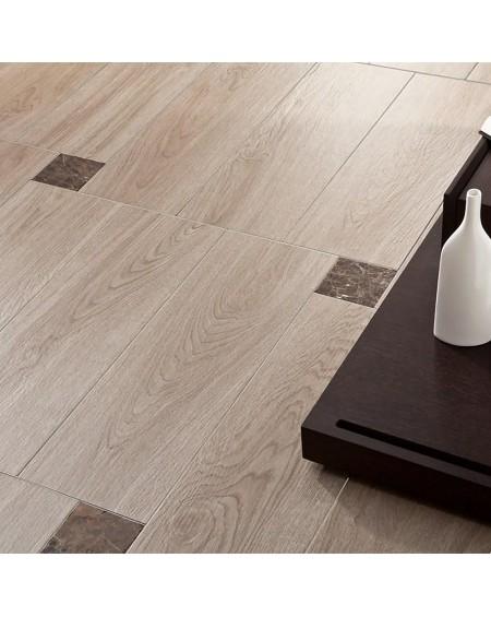nejlevnější dlažba obklad imitace dřeva fronda haya 20x60 cm výrobce pamesa