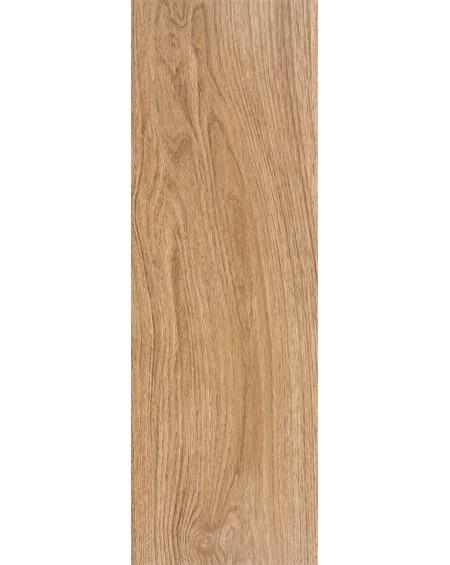 nejlevnější dlažba obklad imitace dřeva Fronda nogal 20x60 cm výrobce Pamesa es.