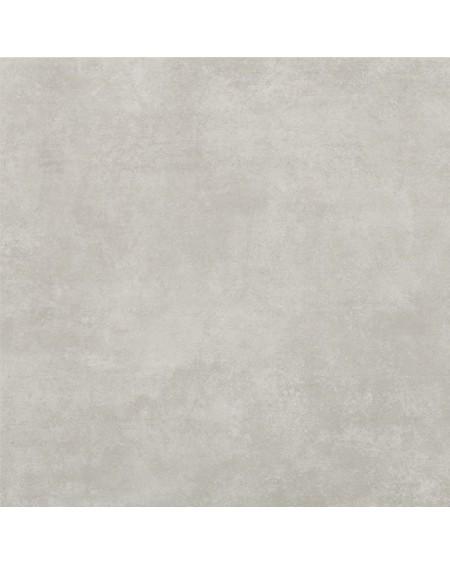 dlažba neutro cemento Lubeck perla 60x60 cm rektifikovaná výrobce pamesa