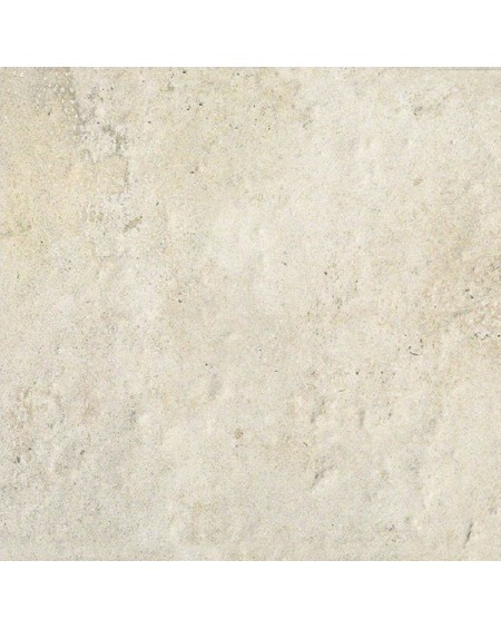 dlažba obklad imitující hladký kámen Chambord beige 60x60 cm lappato kalibrováno výrobce sichenia