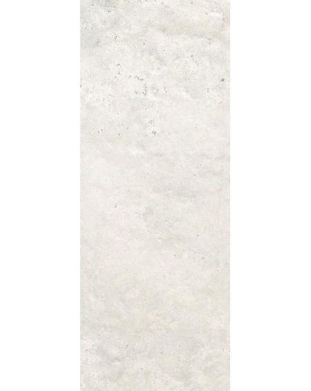 dlažba obklad imitující hladký kámen Chambord bianco 30x90 cm lappato kalibrováno výrobce sichenia