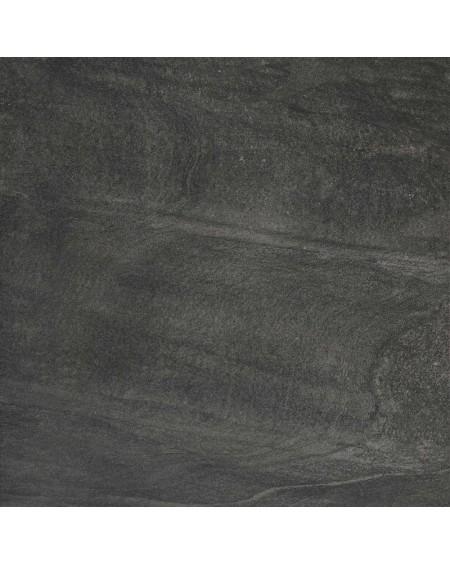 dlažba obklad imitující přírodní kámen purestone antracite 60x60 cm rettifitaco lappatoto výrobce Piemme Valentino