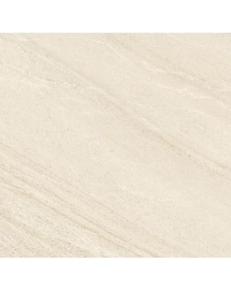 dlažba obklad imitující přírodní kámen purestone beige 60x60 cm rettifitaco lappatoto výrobce Piemme Valentino
