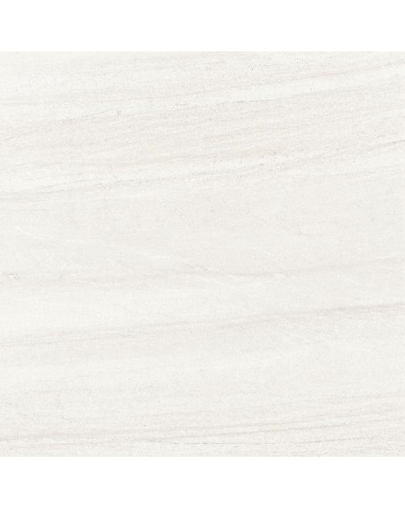 dlažba obklad imitující přírodní kámen purestone bianco 60x60 cm rettifitaco lappatoto výrobce Piemme Valentino