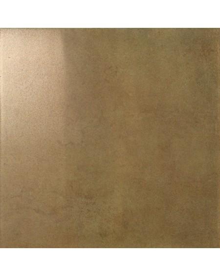 dlažba obklad cemento neutro šedá Shine Oro 60x60 cm kalibrováno rtt. lappato výrobce novabel italy