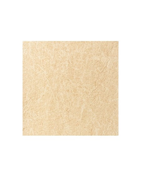 Dlažba Palazzo Beige Natural 59,2X59,2 cm výrobce Aparici/m2