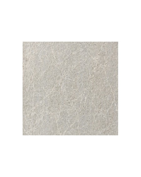 Dlažba Palazzo Grey Natural 59,2X59,2 cm výrobce Aparici/m2