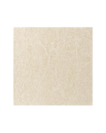 Dlažba Palazzo Ivory Natural 59,2X59,2 cm výrobce Aparici/m2