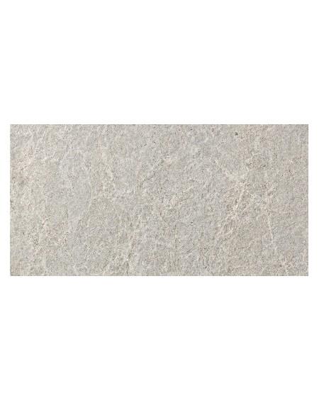 Dlažba Palazzo Grey Natural 31,6X59,2 cm výrobce Aparici/m2