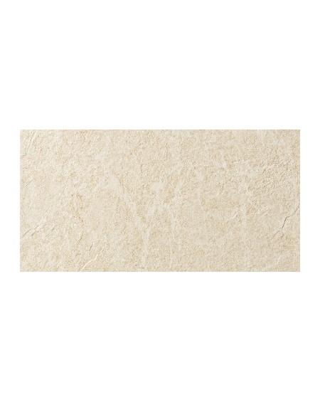 Dlažba Palazzo Ivory Natural 31,6X59,2 cm výrobce Aparici/m2