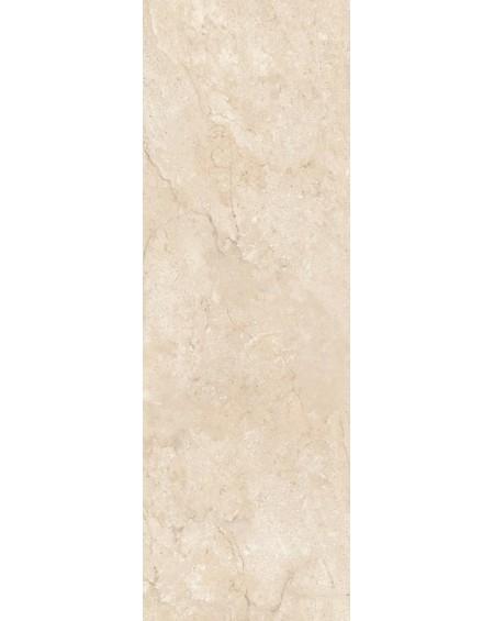 obklad imitující mramor Rhodas crema linea 25x70 cm výrobce Navarti