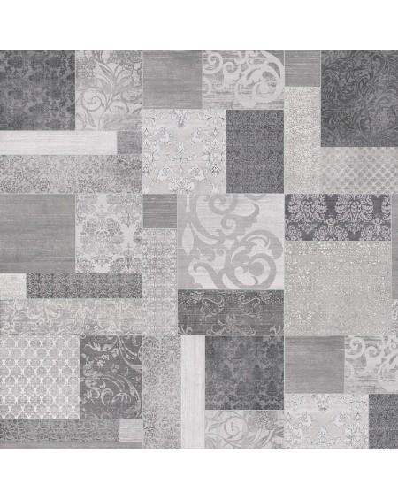 dlažba obklad Dekorace Carpet F Italgraniti Square 60x60 cm naturale rektifikovaná výrobce impronta italy