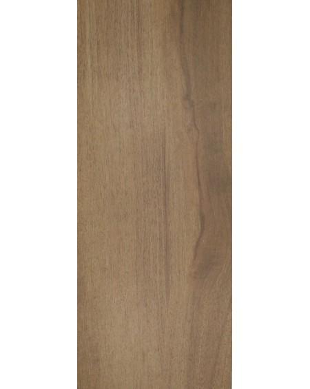 dlažba imitující dřevo gunstock 15x60cm výrobce delconca italy