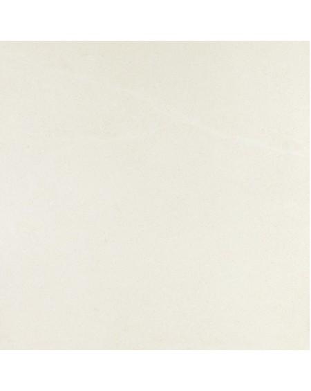 dlažba obklad imitující pískovcový kámen Ivory HBR10 80x 80 cm lappato Rtt. výrobce del conca