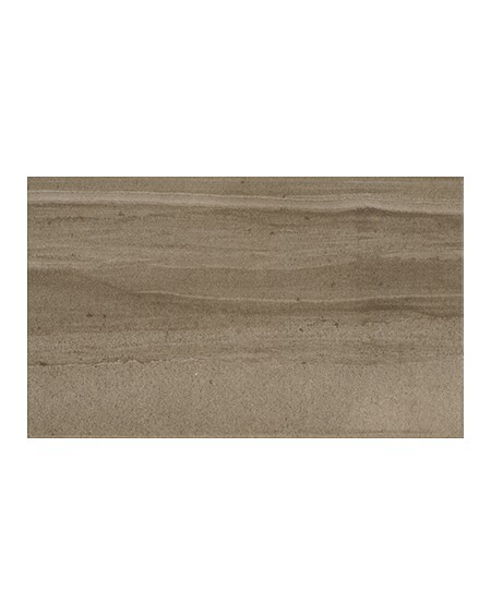 obklad imitující mramor oriente Noce 33x55 cm výrobce Prissmacer