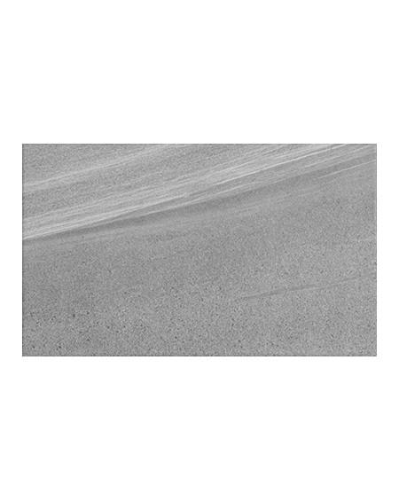 obklad imitující šedý mramor oriente 33x55 cm výrobce Prissmacer