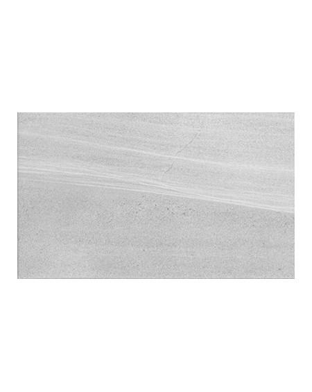 obklad imitující světle šedý mramor oriente blanco 33x55 cm výrobce Prissmacer
