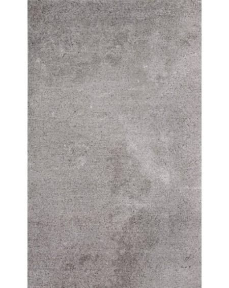 obklad imitující beton kiel marengo 33,3x55 cm výrobce pamesa