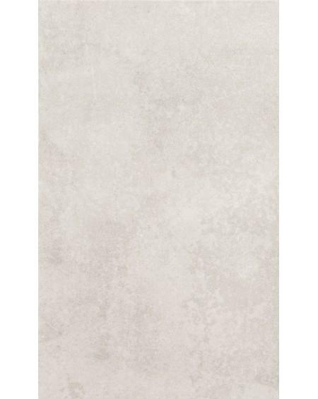 obklad imitující beton kiel perla 33,3x55 cm výrobce pamesa